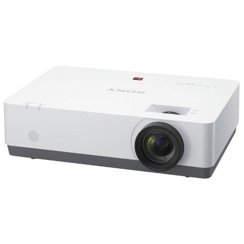Фото - Проектор Sony VPL-EW315 проектор sony vpl phz10