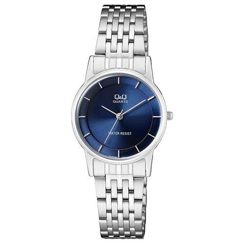 Наручные часы Q&Q QA57 J202