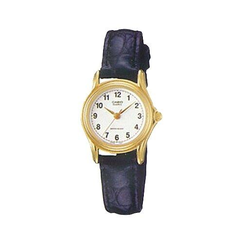 Наручные часы CASIO LTP-1096Q-7B casio casio ltp v002l 7b
