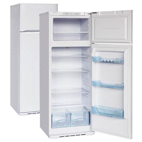 Холодильник Бирюса 135 холодильник бирюса 135 le