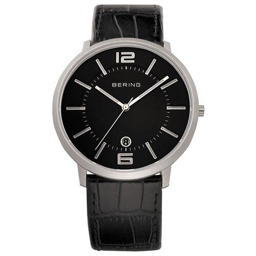 Наручные часы BERING 11139-409 bering 11139 407
