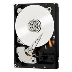 Western Digital WD Se 3 TB (WD3000F9YZ)