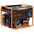Отзывы о Daewoo Power Products GDA 7500E