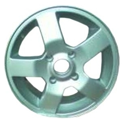 Колесный диск RS Wheels 507