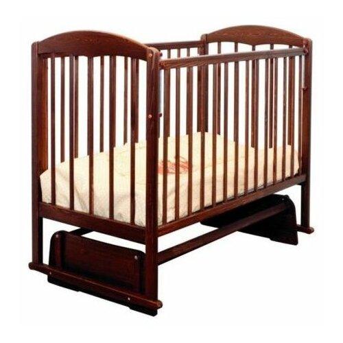 Кроватка СКВ-Компани 11400