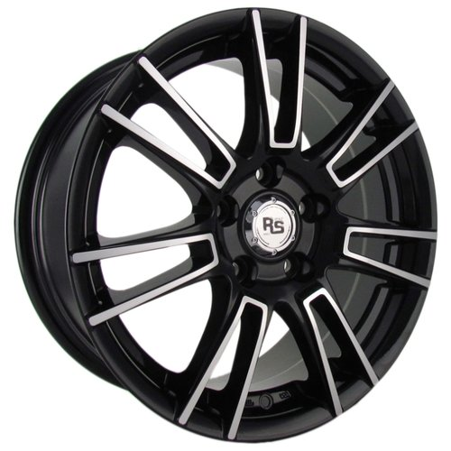 Фото - Колесный диск RS Wheels 120 линза canon rs il01st 4966b001