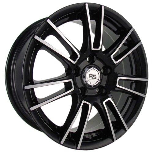 Фото - Колесный диск RS Wheels 120 excelam q 1400 cold rs