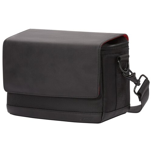 Фото - Сумка для фотокамеры Canon SB100 сумка