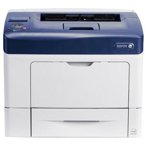 Фото - Принтер Xerox Phaser 3610DN xerox phaser 6510dn