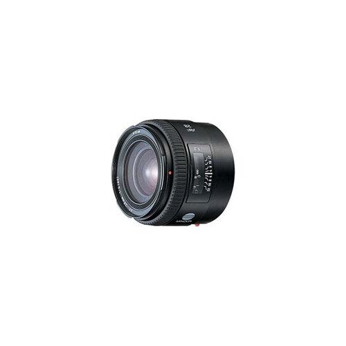 Объектив Sony Minolta AF 28mm f 2