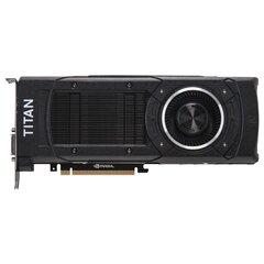 Palit GeForce GTX TITAN X 1000Mhz PCI-E