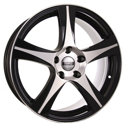 Колесный диск Neo Wheels 843