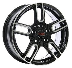 Колесный диск LegeArtis VW511