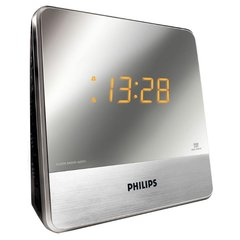 Philips AJ 3231