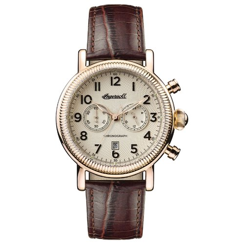 Наручные часы Ingersoll I01001