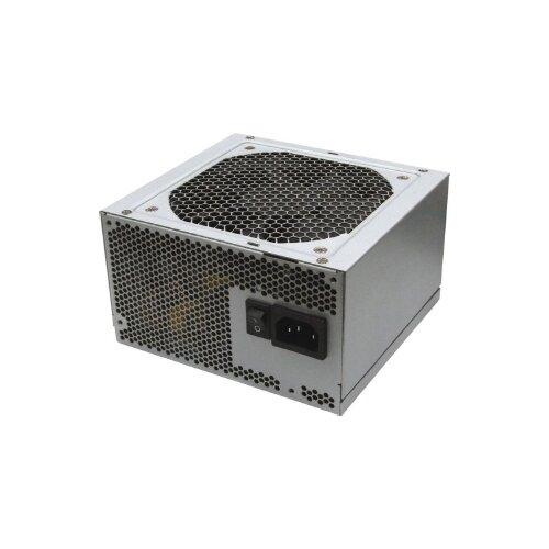 Блок питания Seasonic SSP-450RT блок питания seasonic ssp 300sub 300вт 40мм