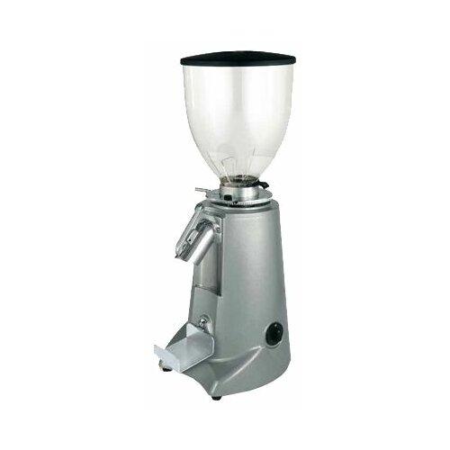 Кофемолка Fiorenzato F5 GD