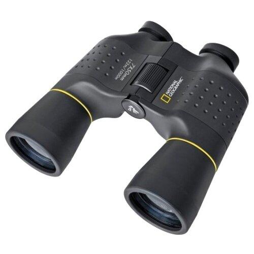 Фото - Бинокль National Geographic 7x50 бинокль bresser national geographic 7x50