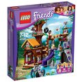LEGO Friends 41122 Домик на дереве в
