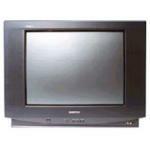 Телевизор Daewoo Electronics DMQ 29G1T