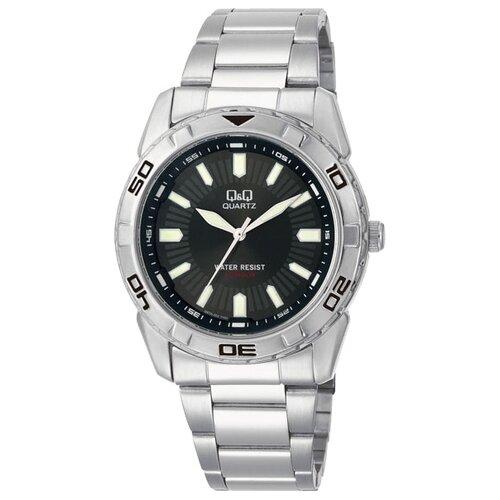 Наручные часы Q&Q Q678 J202