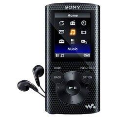 SonyNWZ-E373