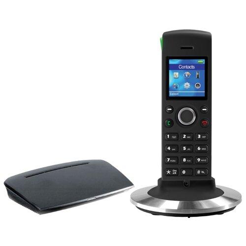 VoIP-телефон RTX RTX9430 телефон