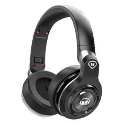 Наушники Monster Elements Wireless Over-Ear