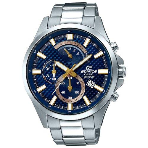 Наручные часы CASIO EFV-530D-2A casio efv 530d 1a