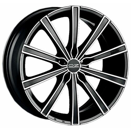 Фото - Колесный диск OZ Racing Lounge колесный диск oz racing crono ht