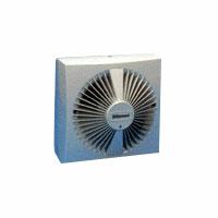 Очиститель воздуха Silavent DVF 705E