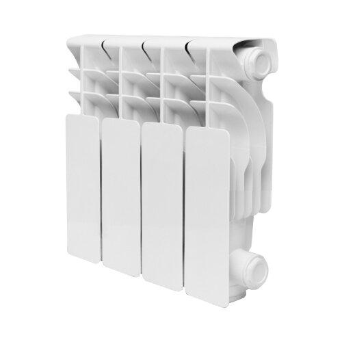 Радиатор алюминиевый Ogint 2 цена