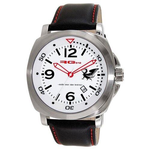 Наручные часы RG512 G50861.201 rg512 g83021 204