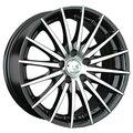 LS Wheels LS367