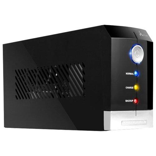 Интерактивный ИБП SVC V-600-F ибп svc w 600