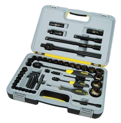 Набор автомобильных инструментов STANLEY 1-94-663