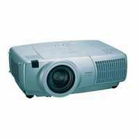 Проектор Hitachi CP-X1200