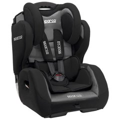 Sparco F700K (1/2/3)