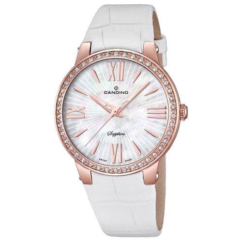 Наручные часы CANDINO C4598 1 candino c4528 1