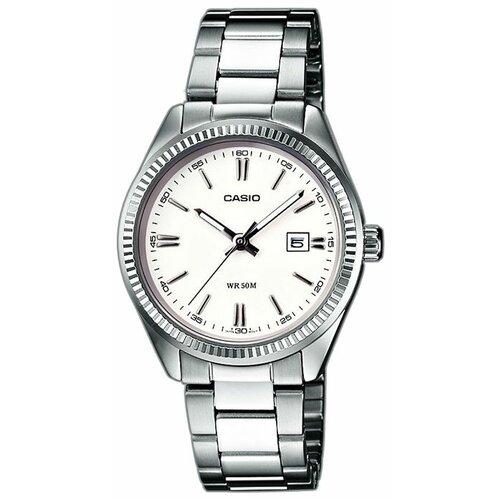 Наручные часы CASIO LTP-1302D-7A casio ltp 1302d 7b