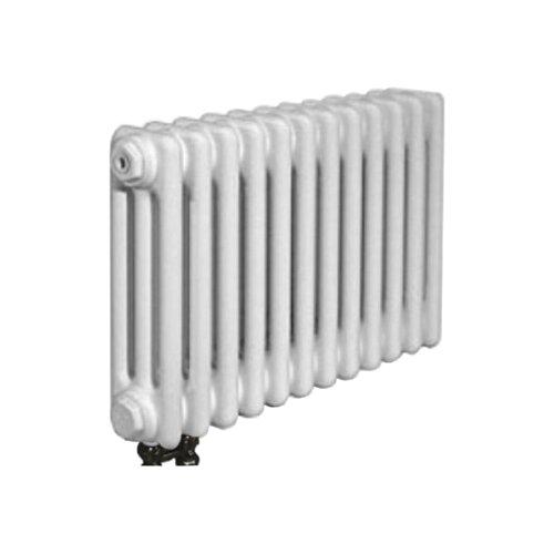 Радиатор стальной Arbonia 3180 цена