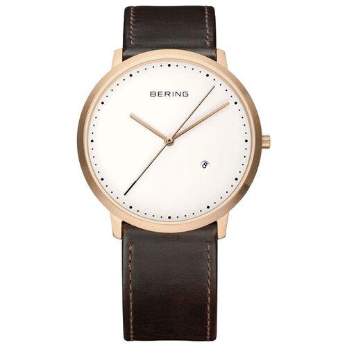 Наручные часы BERING 11139-564 bering 11139 407