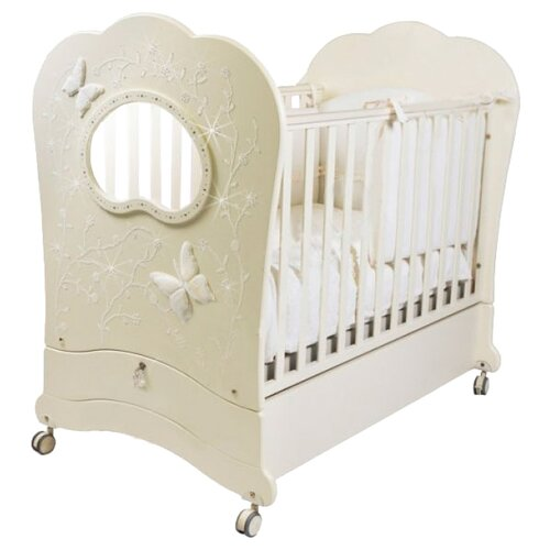 Кроватка Feretti Charme