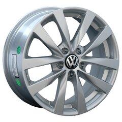 Replica VW26