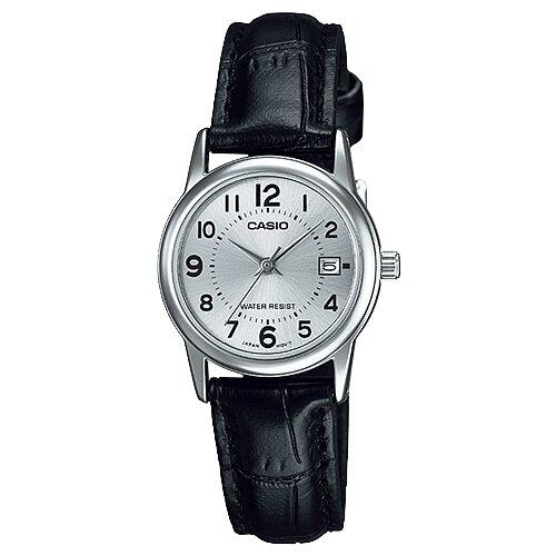 Наручные часы CASIO LTP-V002L-7B casio casio ltp v002l 7b