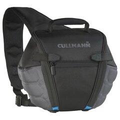 Cullmann PROTECTOR CrossPack 350