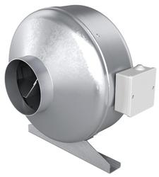 Канальный вентилятор ERA Mars GDF 100
