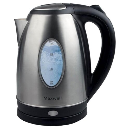 Чайник Maxwell MW 1073