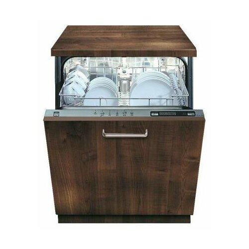 Посудомоечная машина Hansa ZIM