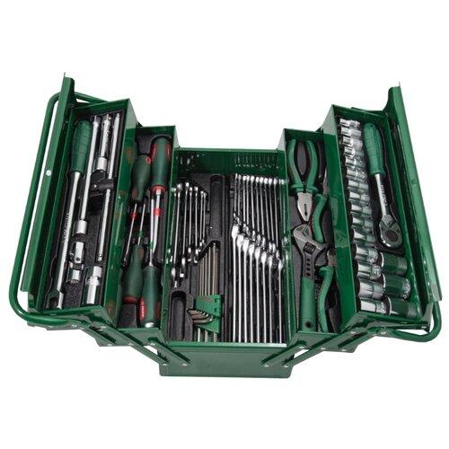 Набор инструментов Hans hans